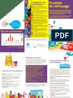 produits-détergent-fr.pdf