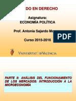 Nuevo Grado Derecho Tema 2 (Final)2015-2016 (1)