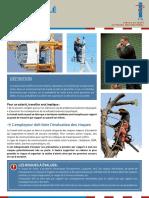 travail isolé.pdf