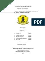 Farmasi Paper 1