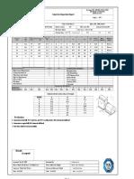 GIR10-2015 Code 230.xlsx