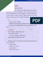 5 Design Examples