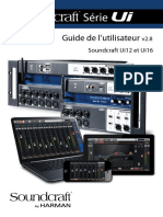 Ui Manual v2.8 French Original
