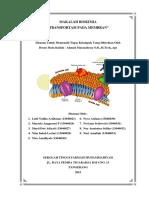 267874051-Makalah-Biokimia-Transport-Pada-Membran.pdf