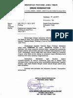 Surat Edaran Bulan Timbang.pdf