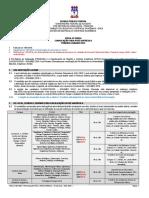 Edital De Convocacao Para A Pre-matricula - Primeira Chamada Sisu - retif. 21.01.2016.pdf