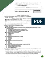 CT_junio 2017.pdf