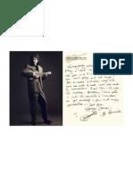 george-uke.pdf