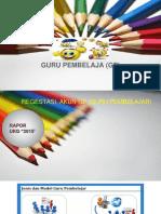 GURU PEMBELAJA (GP).pptx