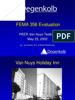 Heintz 23 May 2002 Vny Fema-356