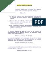 EL FACTOR DE POTENCIA1.pdf