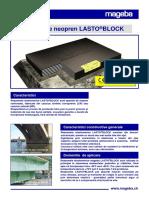 4_6_ catalog_aparate_de_reazem_din_neopren.pdf
