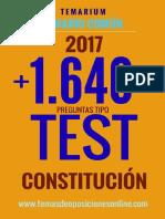 Ltc1-Muestra Libro Test Constitución Española-min
