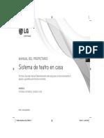 HT356SD (1).pdf