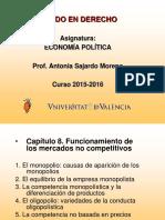 Nuevo Grado Derecho Tema 8 (Final) 2015-2016