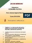 Nuevo Grado Derecho Tema 9 (Final)2015-2016