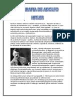 biografia de hilter =v.docx