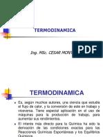 TERMODINAMICAexpS2