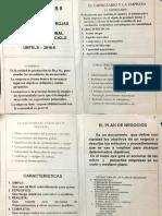 Empre-1.2.pdf