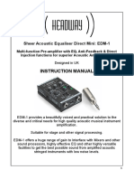 EDM-1-Manual-FINAL-14.05.2013