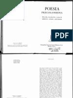 M.a.asturias Poesía Precolombina0001
