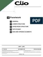 MR338CLIOSYMBOL4.pdf