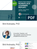 Final Workplace Learning Report Webinar Britt 170329164212