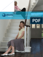 Atlantis Lettings Brochure - Web Edition