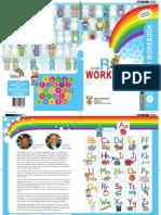 Gr R eng book1 low res.pdf