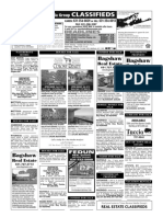 Suffolk Times Classifieds Aug. 10, 2017
