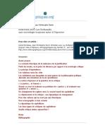 ArBoltanski.pdf