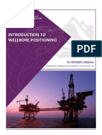 Introduction to Wellbore Positioning_V4 05 2016