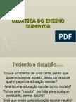 Didatica_do_Ensino_Superior_-_Slide_1 (1).ppt