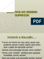 Didatica_do_Ensino_Superior_-_Slide_1 (1).ppt