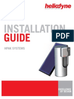HPAK Installation Guide
