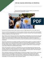 Opendemocracy.net-Las Bases Sociales de Las Nuevas Derechas en América Latina