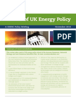 Energy Policy Review 20162.PDF