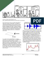 que es analisis modal.pdf