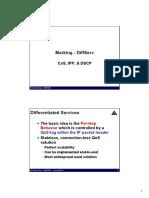 02-QoS-v100817.pdf