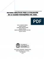 manual de técnicas.pdf