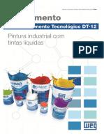 WEG - Apostila Curso dt 12  Pintura Idustrial com Tintas Líquidas_Português.pdf