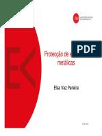 Elsa_IST_LNEC.pdf