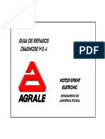 Guia de Reparos Diagnose Sprint Eletronic v-3.4