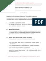 Especificaciones Técnicas san pedro.doc