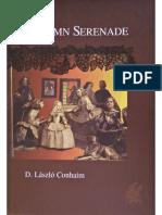Autumn Serenade (1999)