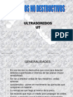 4. Ultrasonido f