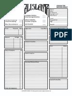 Talislanta 1e - Character Sheet.pdf