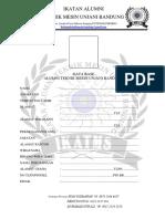Form Alumni Ok-1