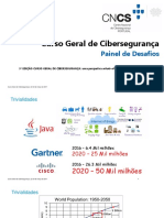 painel_desafios-1.pdf