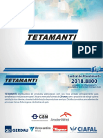 apresentação_tetamanti